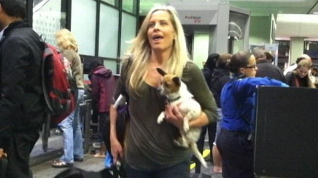 VIDEO: Learn how to transform your pets ability to cope with long travel times.