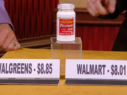 VIDEO: Lisa Lee Freeman offers tips to save big on popular prescription products.
