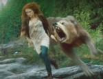 VIDEO: Twilight cast reveals secrets