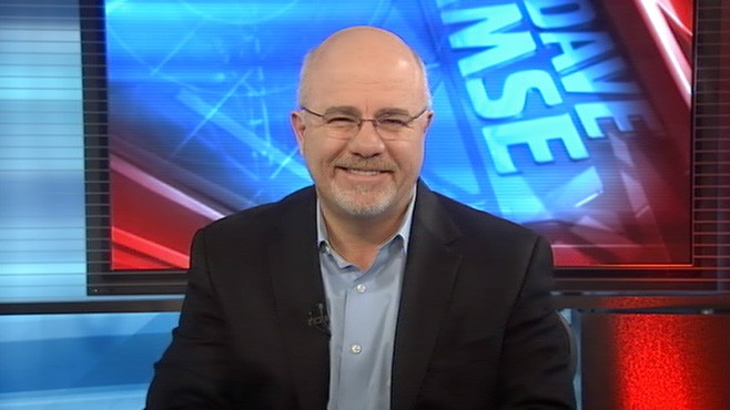 VIDEO: Dont Be Surprised by New 2011 Tax Rules