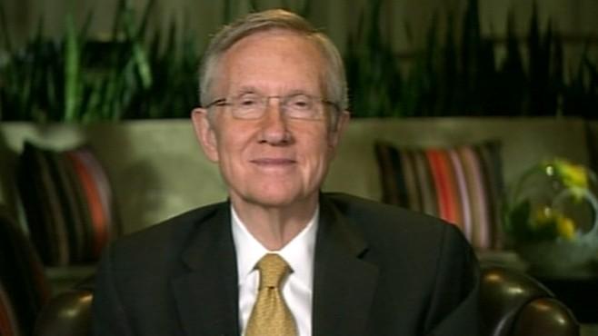 VIDEO: Senate Majority Leader defeated Tea Party-backed Sharron