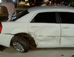 VIDEO: Cellphone Helps Woman Track Carjacker