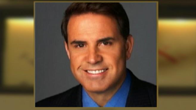 VIDEO: CNN Anchor Rick Sanchez fired