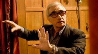VIDEO: Martin Scorsese on Directing Shutter Island