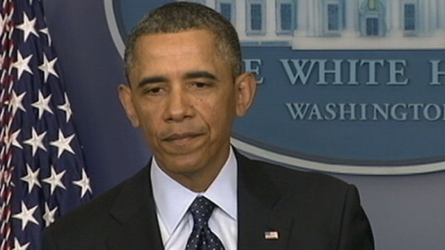 VIDEO: Reena Ninan, John Avlon have the latest news from the budget battle in Washington.