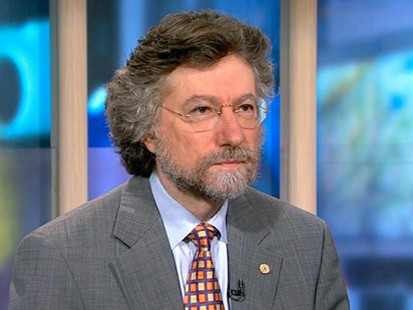 VIDEO: Attorney Ted Simon reflects on the potential benefits of Amanda Knox?s testimony.