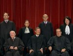 VIDEO: Who Will the New Supreme Court Justice Be