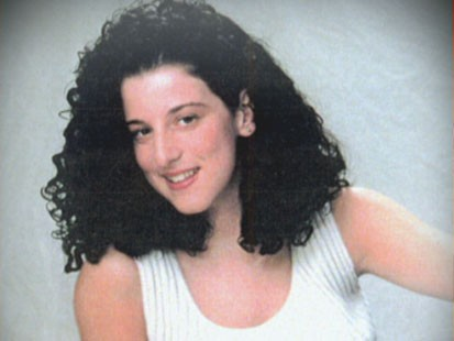 VIDEO: Arrest likely in case left cold since Capitol Hill interns 2001 disappearance.