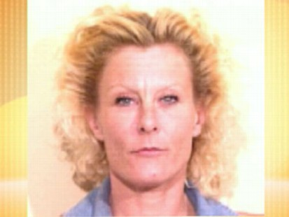 VIDEO: Jihad Jane Arrested