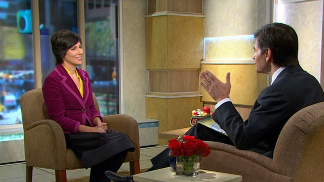 VIDEO: The Best Last Minute Travel Deals