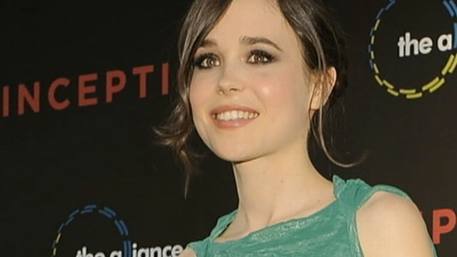 """VIDEO: The """"Juno"""" star has become the target of a series of violent online death threats."""