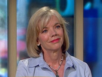 Dr. Marie Savard