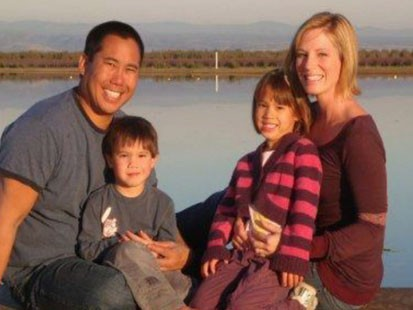 VIDEO: A look at the lives lost after a plane went down in Montana.