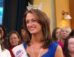 Miss Virginia Tara Wheeler Vowed to Shave Head If She Raises $500,000