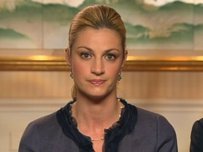 VIDEO: Erin Andrews stalker is sentenced to 30 months in prison.