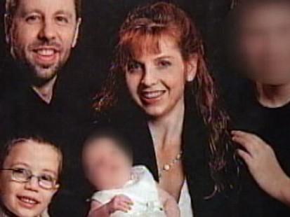 "VIDEO: Former FBI agent says Terri Hormans behavior is ""detached and narcissistic."""