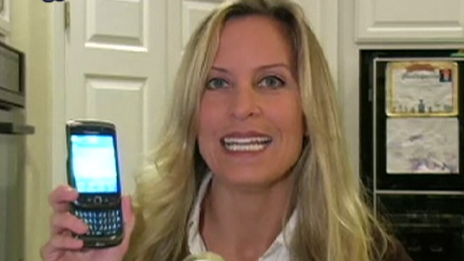 VIDEO: Becky Worley finds the best deals on everything from clothes to smart phones.