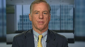 Howard Dean: Health Care Bill Bigger Bailout for the Insurance Industry Than AIG