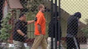 Joran van der Sloot Says He Was Tricked into Murder Confession
