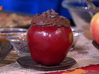 Photo: GMA recipes Kewl