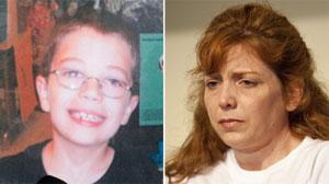 Kyron Hormans Family Crumbles, Restraining Order Against Stepmom Indicates Immediate Danger
