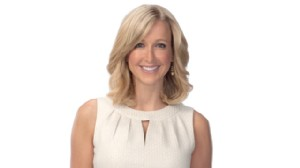 Lara Spencer