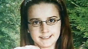 Search for Missing Fl Girl with Aspergers Continues