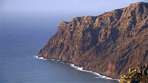 Photo: Weekend Window to Niihau, Hawaiis Forbidden Island: A Rare Glimpse of Hawaiis Most Mysterious Island
