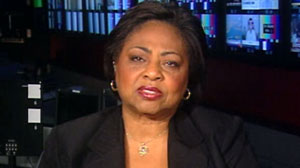 Viral Politics: Shirley Sherrod Video Flap Highlights Growing Political Trend