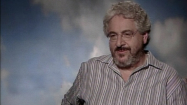 VIDEO: Harold Ramis is dead at 69.