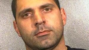 Elias Abuelazam named as the suspect in serial stabbing case