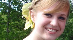Witness: Teen Hero in Deadly Missouri School Bus Crash