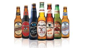 American Snapshot: Yuengling - Americas Oldest Brewery