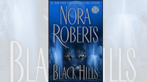 Summer reading roundup - Black Hills