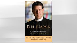 PHOTO Dilemma: A Priests Struggle with Faith and Love