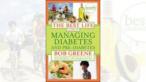 Best Life Diabetes