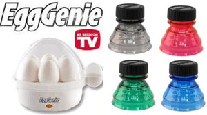 Good Morning America tests infomercial products for your home.