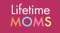 ht lifetime moms logo jef 110908 wl Child Discipline: Divide and Conquer