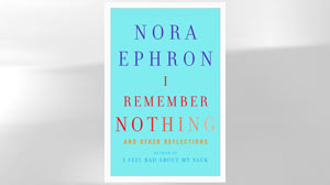 Nora Ephron Has Been Reading Stieg >> Christmas Gift Guide Best Books For Holiday Gifts Abc News