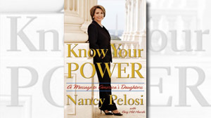 Know Your Power: A Message to Americas Daughters