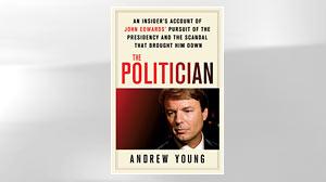 """""""The Politician"""""""