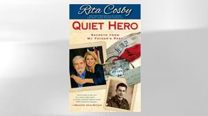 Quiet Hero: Secrets from My Fathers Past