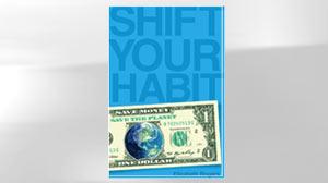 """Shift Your Habit"" by Elizabeth Rogers"
