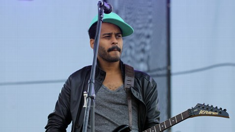 ht twin shadow jef 130326 wblog Twin Shadow: Indie Crooner Composes His Motorcycle Diaries