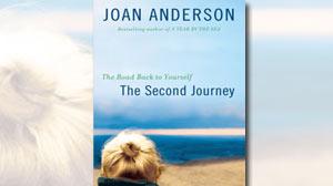 Second Journey