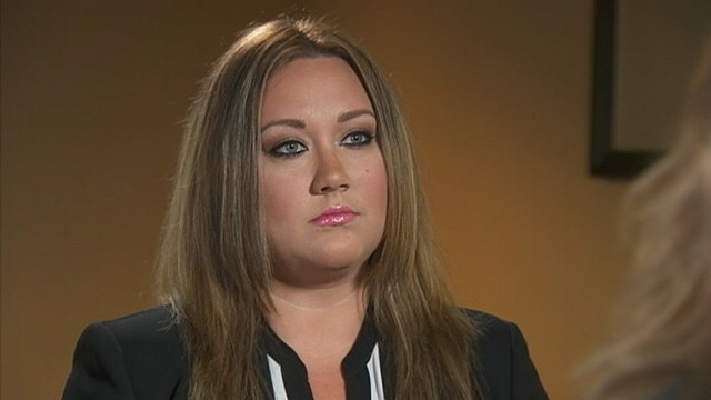VIDEO: George Zimmermans estranged wife places an emergency call during an alleged domestic incident.