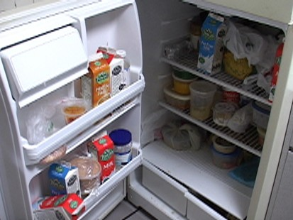 VIDEO: Office Kitchen Making You Sick?