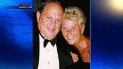 VIDEO: Joan Flutie died less than an hour after her husband died of a heart attack.