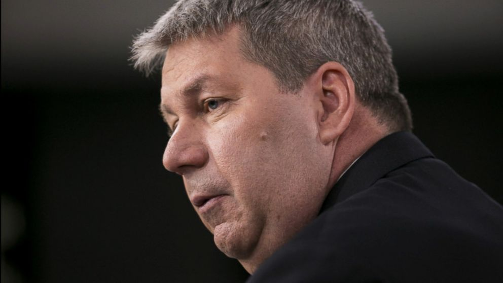 CEO of Valeant Pharmaceuticals Calls Large Price Increases 'Mistake'