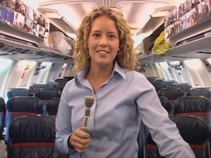 ABC News Sunlen Miller